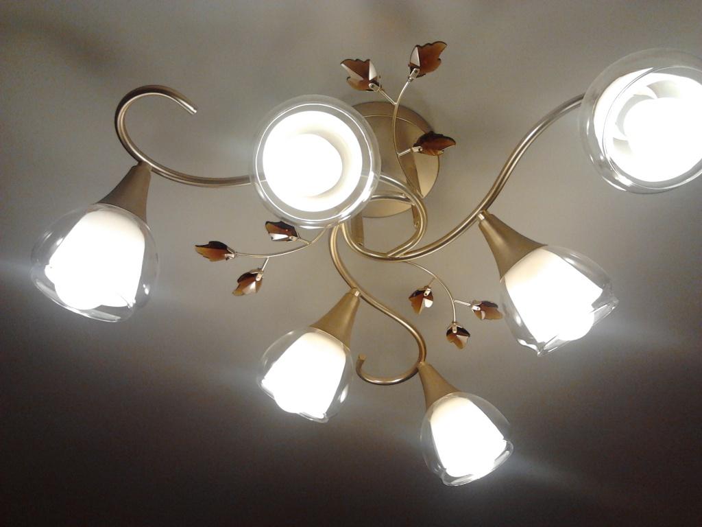 светодиодные светильники светодиодные лампы