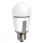Лампа светодиодная Baleno LED Revolution Lightbulb E27 7W 3000K 370Lm dim
